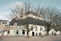 Amstelkerk-1668-Amstelveld