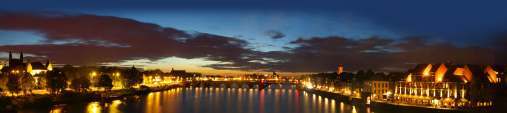 maastricht_at_night