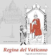 boek_italiaans